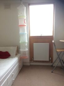 ****Lovely Cosy Room in Camberwell ***