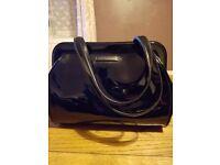 Lulu Guinness handbag neverbeen usedexcellent condion great