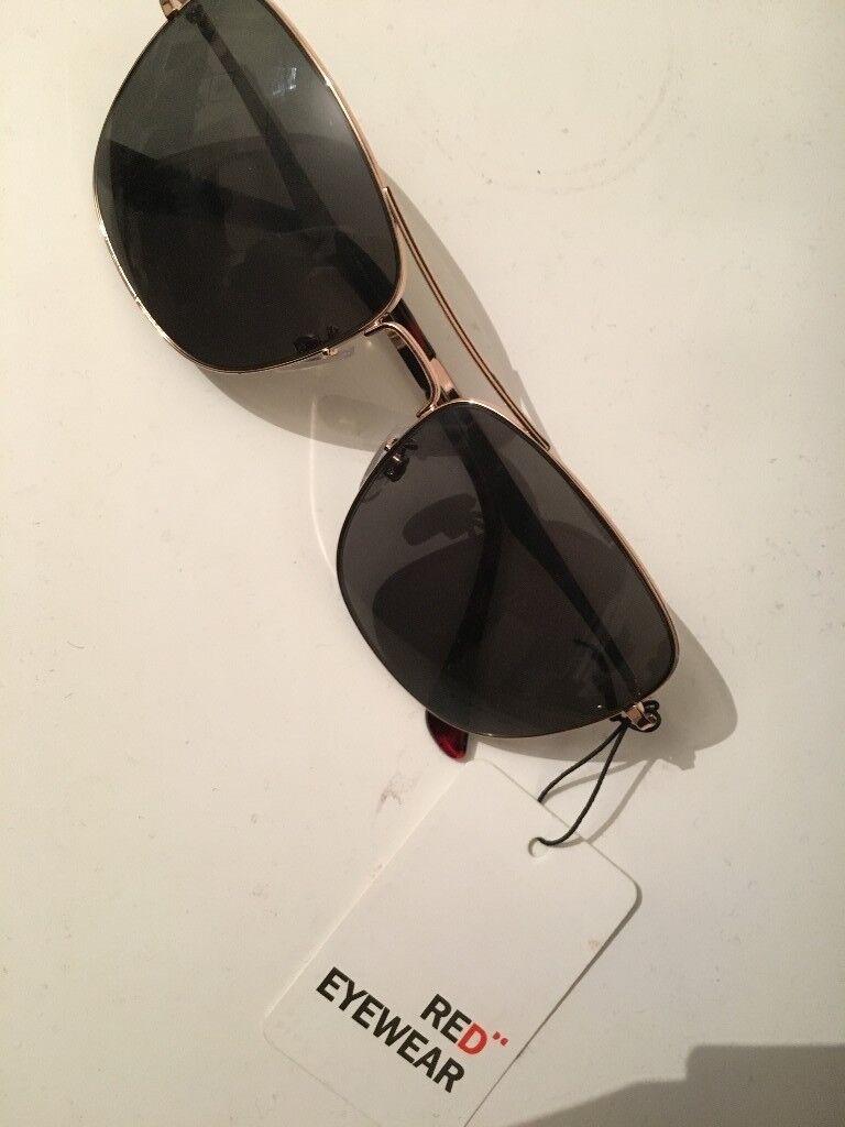 6e815725332f Aviator Sunglasses from Red Eyewear