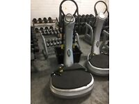 POWER PLATE PRO 5 FORSALE!!