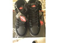 Men's Safety Boots Lee Cooper Safety Trainers LCSHOE - 099 Size 8