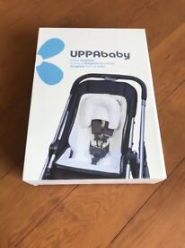 Uppababy Infant Snus Seat