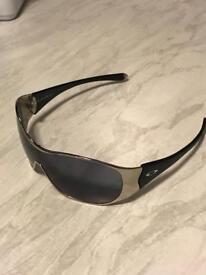 Oakley Ladies Sunglasses