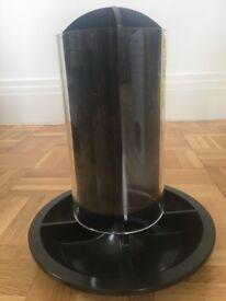 Nespress capsule stand