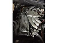 Bmw e28 m20 520i engine low mileage 320i e30 e21 3 5 series 74k