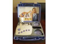 Rio Slim Gym Professional - Ultimate Body and Muscle Toner (Like Slendertone)