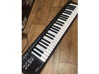 Roland A-49 MIDI KEYBOARD