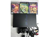 Ps2 kids bundle