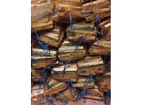 Kindling Firewood firelighters **FREE DELIVERY**