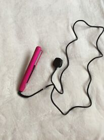 Hair straighteners for sale