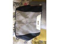Women's river island slouch bag