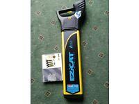i550 Ezicat, Cable avoidance tool (New)