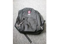 Msi gaming backpack NEW condition