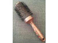 Remington Hair Brush