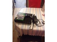 Xbox one For sale or swap
