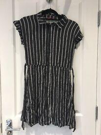 Women's clothes £1 each