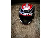Helmet Robiano design motorcycle,moped,bike