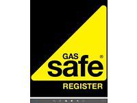Gas Safe Registered Plumber SE London
