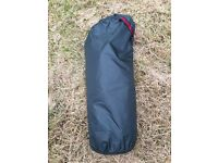 Hilleberg Akto Tent - Never been opened / Brand New