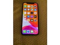 iPhone X Space Grey Unlocked Not iPhone 6/6s/7/8/XR/XS/11/12/ or plus