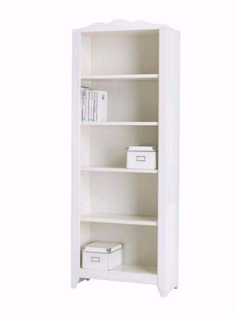 ikea hensvik bookcase in brislington bristol gumtree. Black Bedroom Furniture Sets. Home Design Ideas