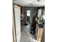 Beautiful 6 Double Bedroom House Ready To Move in Leyton Cranbourne Road, E15 2DB!!!