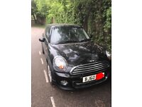 Mini Cooper 2010 (Cambelt needed)