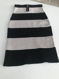 Karen Millen Pencil Skirt