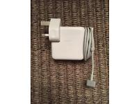 Mac Charger (45W) - without extension