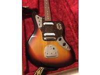 bd1467750d Guitar-case in South East London, London | Musical Instruments & DJ ...