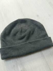 GAP Beanie Hat