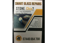SMART GLASS REPAIRS CAR WINDSCREEN REPAIRS