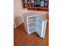 Small Fridge - Fridgemaster 51cm wide