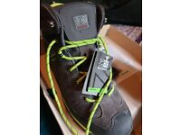 Brand New Karrimor Hiking Boots 5