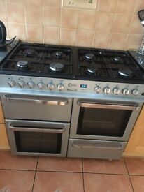 Double cooker for sale