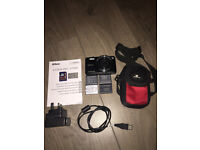 NIKON COOLPIX S7000, no scratches, selling due to upgrade!