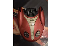 (Rare) Danelectro Wasabi Rock-A-By Echo and Overdrive pedal