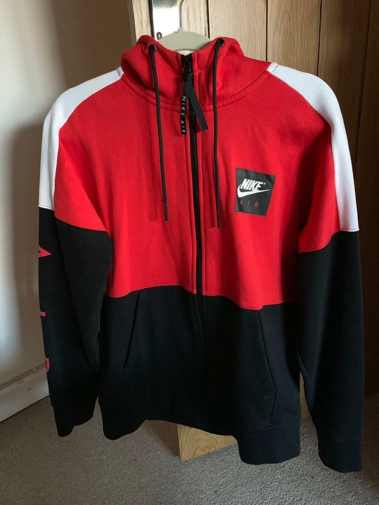 af46e1f82 Men's small Nike hoody for sale £25 | in East Boldon, Tyne and Wear ...