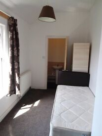 Room to rent £500pcm- All bills inclusive
