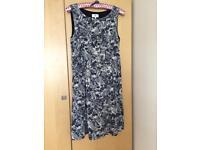 """""""Noa Noa"""" Dress - Size small (10/12)"""