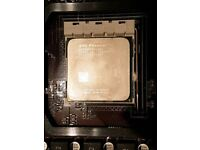 AMD X6 1090T | 6GB RAM | Asus MoBo (inc. case)