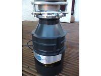 Waste Disposal Unit- Insinkerator Model 45