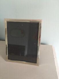 8x10 Inch Photo Frame