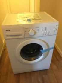 Brand New! Never Used Washing Machine!
