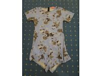 Womens Clothes 8-12