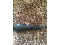 Simply straight hair styler in very good condition used once comes with original box