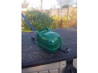 Blagdon ka50 air pump