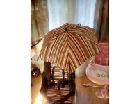 MamasandPapas, Pram/pushchair. £70 or ONO