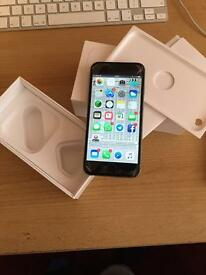 iPhone 6 128g unlocked
