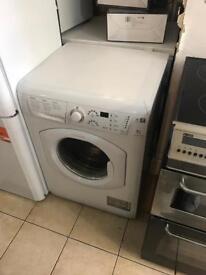 649 hotpoint Washing Machine